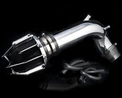 Weapon-R Dragon Intake System Acura CL Type-S 01-03