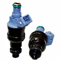 PTE 50 lb/hr Domestic Performance Fuel Injector