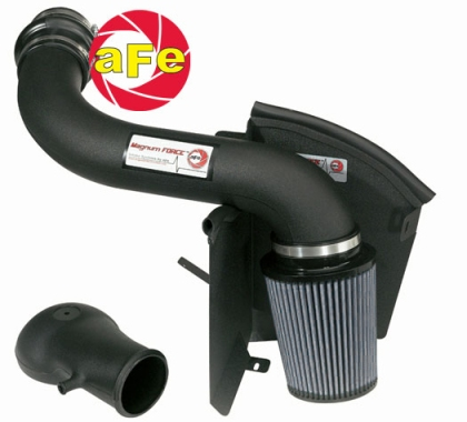 AFE Stage 2 Cold Air Intake Type Cx Dodge Dakota 5.9L V8 00-03