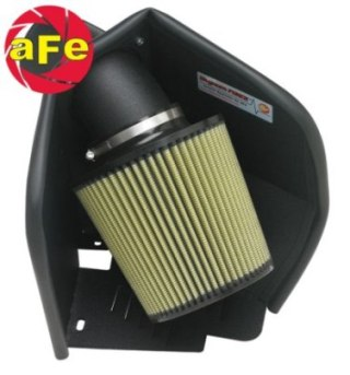 AFE Stage 1 Cold Air Intake Pro-Guard 7 Dodge Ram 5.9L 03-07