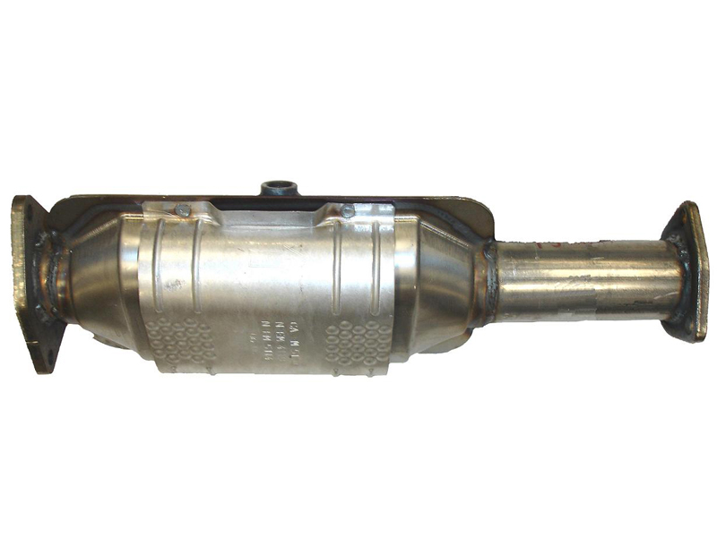 Eastern High Performance Catalytic Converter Acura Integra 4cyl