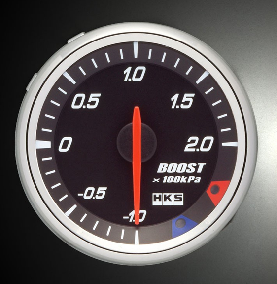 RS DB Meters