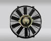 Mishimoto 14 inch Electrical Fan 12V